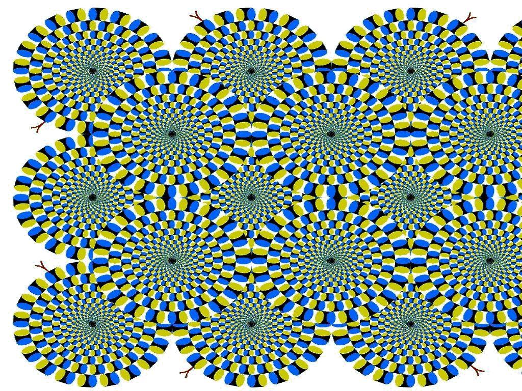circles-optical-illusion